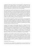 Pénibilité au travail Cette contribution se propose d ... - ps29.org - Page 3