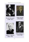 особље астрономске опсерваторије од оснивања до данас - Page 4