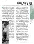 YA summer '01 - Yosemite Online - Page 3
