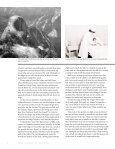 YA summer '01 - Yosemite Online - Page 4