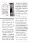 YA summer '01 - Yosemite Online - Page 5