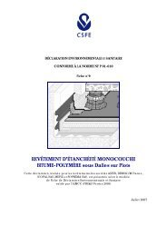 FDES_Monocouche_ss_dalles pdf-453 Ko - dthX