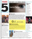 backstage-2014-01-23 - Page 7