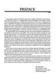 Letters from Srila Prabhupada Vol.1 1947-1969 - Page 5