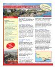 Costa del Sol - Castle Rock Chamber of Commerce - Page 2