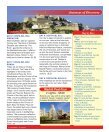 Costa del Sol - Castle Rock Chamber of Commerce - Page 3