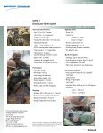 GLTD II Datasheet - Northrop Grumman Corporation - Page 2