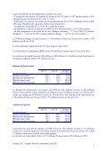 Rapport financier semestriel juin 2011 - CIC - Page 6