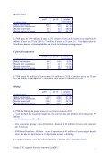Rapport financier semestriel juin 2011 - CIC - Page 7