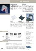 Vicair® Liberty Range - Invacare UK - Page 2