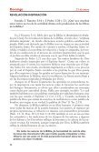 5 - Ministerios PM - Page 2