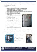 Containerised Electric Divers Hot Water System - Page 2
