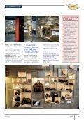 Da negozio a esperienza sensoriale - Tecnoimprese - Page 2