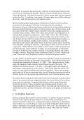 Political Economy of Governance Failures, Crises and ... - myWeb - Page 4