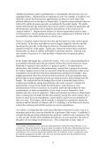 Political Economy of Governance Failures, Crises and ... - myWeb - Page 6