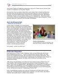 """H i P Konzept – Humor in der Pflege """"Es ist nie zu spät, eine ... - Page 3"""