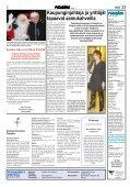 pudasjarvilehti-33-n.. - Pudasjärvi-lehti ja VKK-Media Oy - Page 2