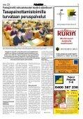 pudasjarvilehti-33-n.. - Pudasjärvi-lehti ja VKK-Media Oy - Page 5