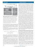 Zero phase delay in negative-refractive-index photonic crystal ... - Page 2