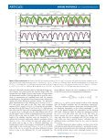 Zero phase delay in negative-refractive-index photonic crystal ... - Page 4