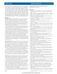 Zero phase delay in negative-refractive-index photonic crystal ... - Page 6