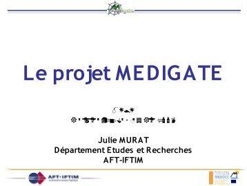 AFT_demarche_Medigate - ORT PACA