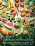 Conhecer Sebrae fruticultura - Page 3