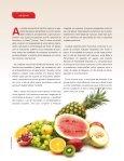 Conhecer Sebrae fruticultura - Page 5