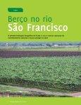 Conhecer Sebrae fruticultura - Page 6