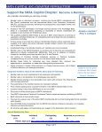 CAPITAL (DC) CHAPTER NEWSLETTER - SMTA - Page 3