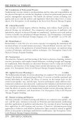 PRE-PHYSICAL THERAPY - Carroll University - Page 3