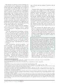 CP-2007-4. Régulations du travail artistique. - Ministère de la culture ... - Page 2