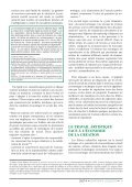 CP-2007-4. Régulations du travail artistique. - Ministère de la culture ... - Page 3