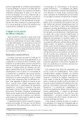 CP-2007-4. Régulations du travail artistique. - Ministère de la culture ... - Page 4