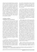 CP-2007-4. Régulations du travail artistique. - Ministère de la culture ... - Page 5
