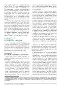 CP-2007-4. Régulations du travail artistique. - Ministère de la culture ... - Page 6