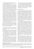 CP-2007-4. Régulations du travail artistique. - Ministère de la culture ... - Page 7
