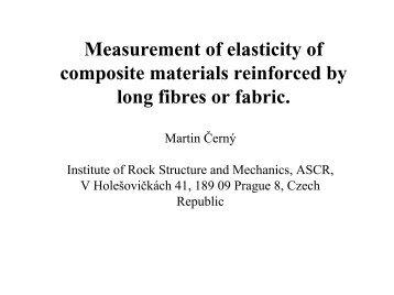 PDF file3 - Centrum Textil