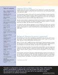 by 2026 - YWCA Canada - Page 2