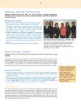 by 2026 - YWCA Canada - Page 5