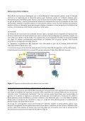 Silenciamiento génico en plantas - ArgenBio - Page 5