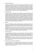 Raccomandazioni per la gestione della terapia antiretrovirale - hiv.ch - Page 3