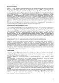 Raccomandazioni per la gestione della terapia antiretrovirale - hiv.ch - Page 4