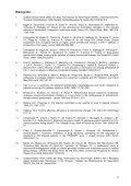 Raccomandazioni per la gestione della terapia antiretrovirale - hiv.ch - Page 6