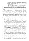 Edital_Seleção Mestrado e Doutorado 2010 - TEL - Page 3