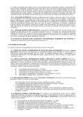 Edital_Seleção Mestrado e Doutorado 2010 - TEL - Page 4
