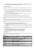 Edital_Seleção Mestrado e Doutorado 2010 - TEL - Page 5