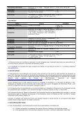 Edital_Seleção Mestrado e Doutorado 2010 - TEL - Page 6
