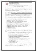 Processo de Seleção PADT – Nível: Mestrado e Doutorado ... - ascom - Page 7