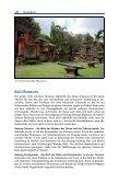 Süd-Bali - Seite 5